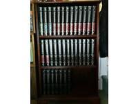 Encyclopedia Britannica