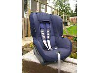 Car seat, Britax ROMER DUO ECE R44/03, 9-18kg