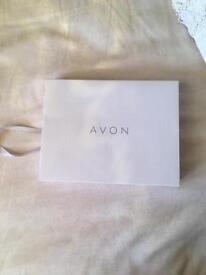Bracelet and charm gift set