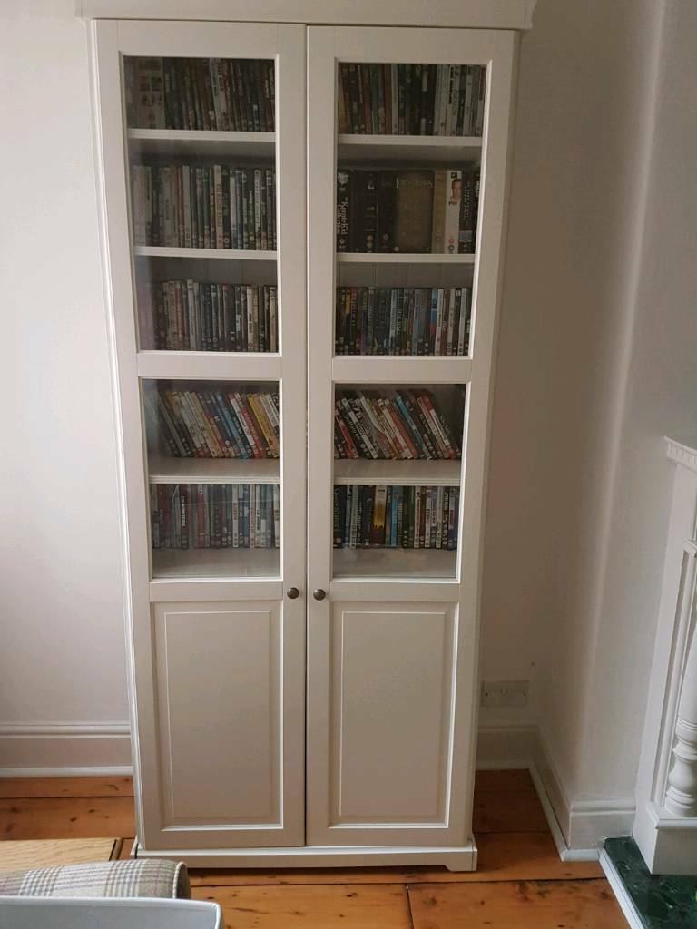 liatorp pinterest pin the connected home bookcase for bookshelves