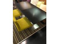 Dining Tables & Chairs | Bar Stools | Restaurant Set | RRP £3,500