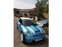 Very Clean Car and genuine reason for sale £1400 o.n.o. no time wasters.