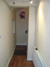 lovely one bed studio in prime location of wibsey village