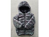 Boy 86-92 (12m-2y) Bundle Clothes Next, H&M, Zara