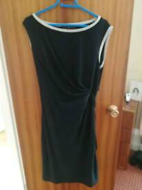 Clothes and shoes for sale