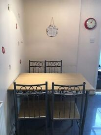 EXTRA CHEAP SINGLE ROOM IN DOLLIS HILL SOON AVAILABLE!!