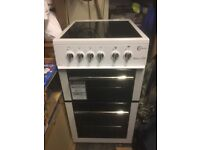 BRAND NEW Flavel Cooker