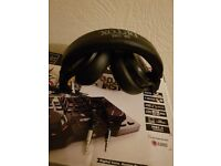 Baats by Dr. Dre Pro Limited Limit of Detox