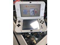 Fire Emble 3DS