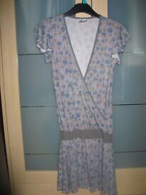 Get your wardrobe ready for Summer at a reasonable price - Ladies Size 10 clothes
