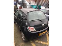 Ford KA 2005 low mileage swap sell