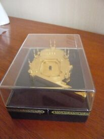 3D Model of the city of Mecca purchased in The Kingdom of Saudi Arabia