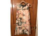 Women's Ted Baker Dress Size 2