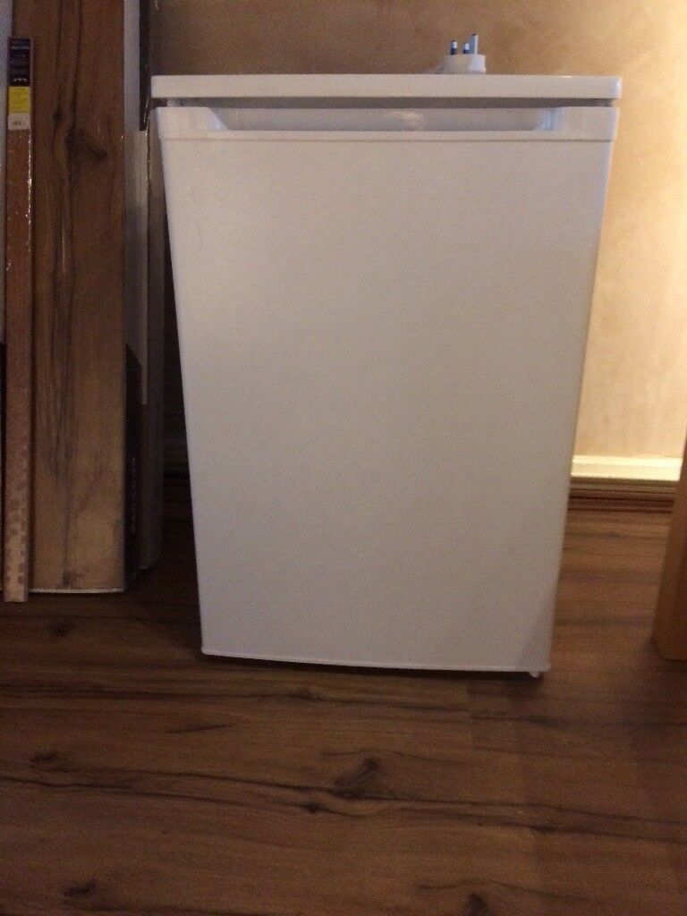 3a4d74fdf4eea Larder fridgein ads buy & sell used - find right price here