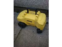 Pressure washer good condition