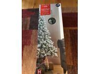 6FT Xmas Tree In Box