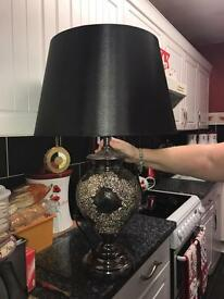 Lamp for sell
