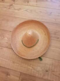 Sombrero's for sale