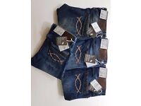 A & F Mens Jeans Abercrombie and Fitch Wholesale only.