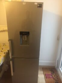 Brand New Samsung Fridge Freezer