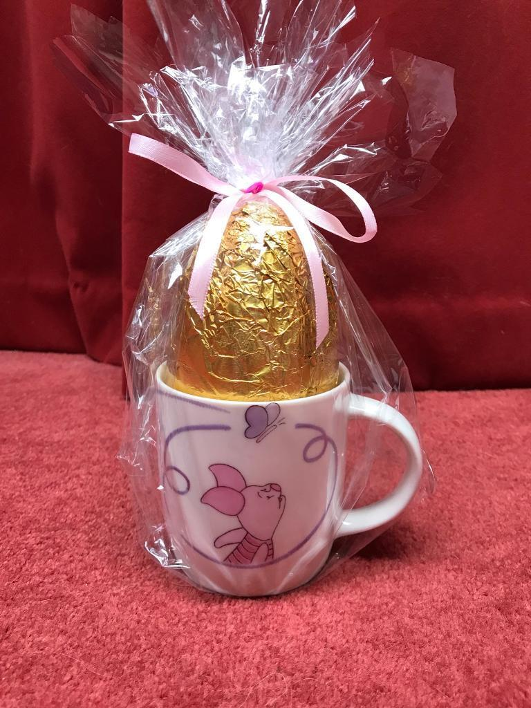 Easter gifts in kiveton park south yorkshire gumtree easter gifts negle Image collections