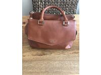 Fiorelli Tan Grab Bag