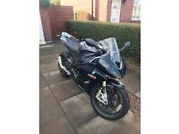 BMW S1000RR open to offers or swaps what you got