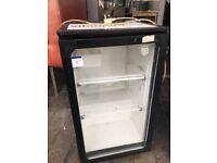 Urn, Drinks fridge, undercounter fridge (free),servery on wheels & more