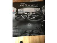 Drone Parrot AR Elite 2.0 drone BNIB never opened.