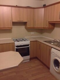 VERY NICE DOUBLE ROOM TO RENT IN ILFORD