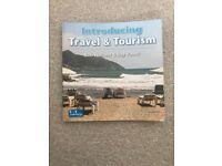 Introducing Travel &Tourism