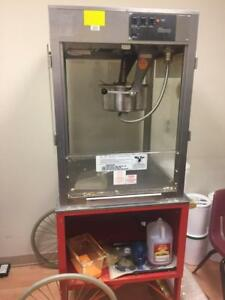 New Arrivals of Used Restaurant Equipment