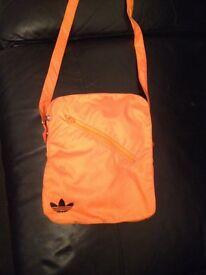Adidas waterproof pants XL