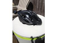 Giro sky-line cycle helmet