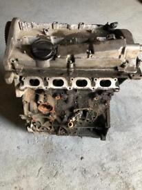1.8t 20v Volkswagen Seat engine spares