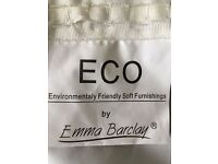 Thermal Blackout Curtain Lining - Emma Barclay (environmental friendly)