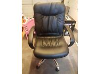 Office / Computer Chair. SOLD