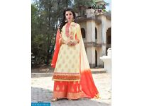 ONLY SUITS A-3 WHOLESALE EID SPECIAL SALWAR SUITS