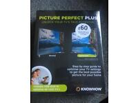 Knowhow picture perfect plus