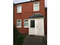 2bed council exchange for 3bed house