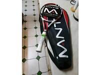 Brand new Tennis Raquet*