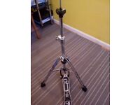 Propercussion heavy duty hihat stand
