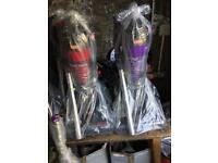 FREE DELIVERY VAX AIR BAGLESS UPRIGHT VACUUM CLEANER HOOVERS
