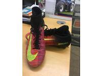 Mercurial Nike size 7