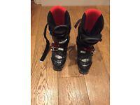 Dalbello Mens Ski Boots