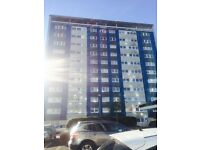 2 Bedroom High Rise Apartments for rent - Carlisle/ Lincoln/ Richmond House - Available Now