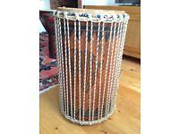 African Doum Doum Drum