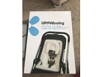 Uppababy Infant Insert ( Vista or Cruz)