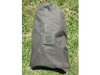 "Ground hog 50"" Mosquito cover"