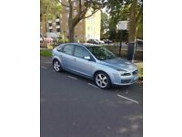 Mint Condition Ford Focus